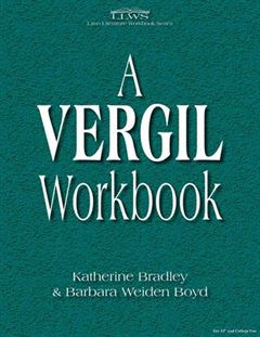 A VERGIL WORKBOOK, 2ND ED
