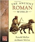 ANCIENT ROMAN WORLD