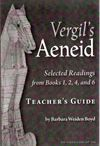 Vergil's Aeneid Teachers Guide
