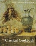 CLASSICAL COOKBOOK