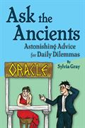 ASK THE ANCIENTS