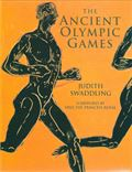 ANCIENT OLYMPIC GAMES