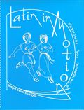 LATIN IN MOTION WITH CD