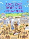 ANCIENT ROMAN JIGSAW BK