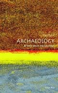 ARCHAEOLOGY: VERY SHORT INTRO