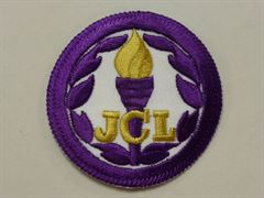 OFFICIAL JCL PATCHES