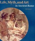 LIFE/MYTH/ART IN ANCIENT ROME