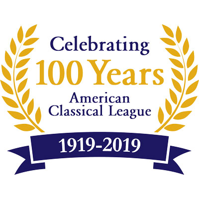 The American Classical League