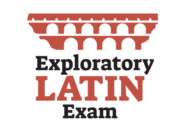 Exploratory Latin Exam Administration
