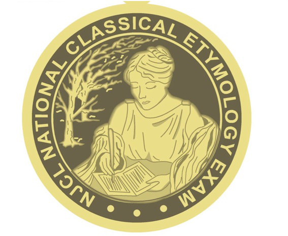 National Classical Etymology Exam Registration opens Sept 1